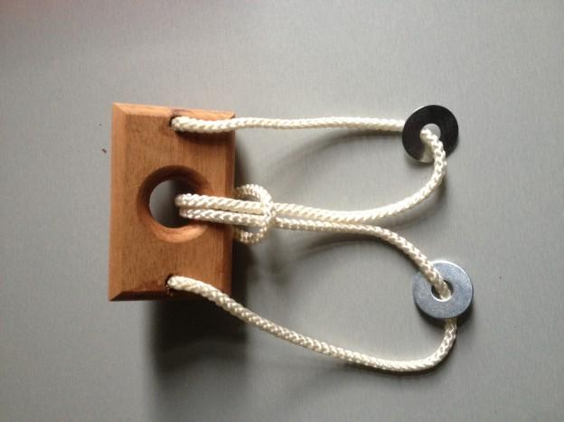 schiebeschlitten f r tischkreiss ge selber bauen. Black Bedroom Furniture Sets. Home Design Ideas