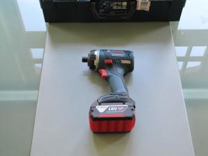 Bosch GSR 18V EC FC2 (13)