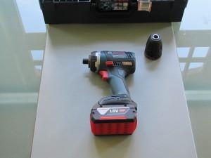 Bosch GSR 18V EC FC2 (14)