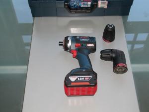 Bosch GSR 18V EC FC2 (15)