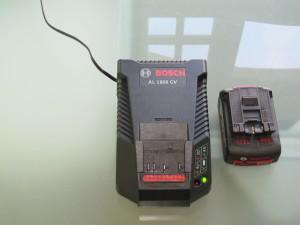 Bosch GSR 18V EC FC2 (22)