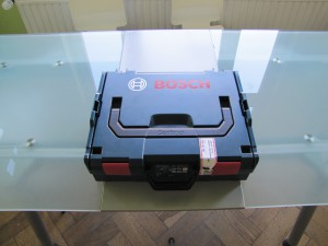Bosch GSR 18V EC FC2 (8)