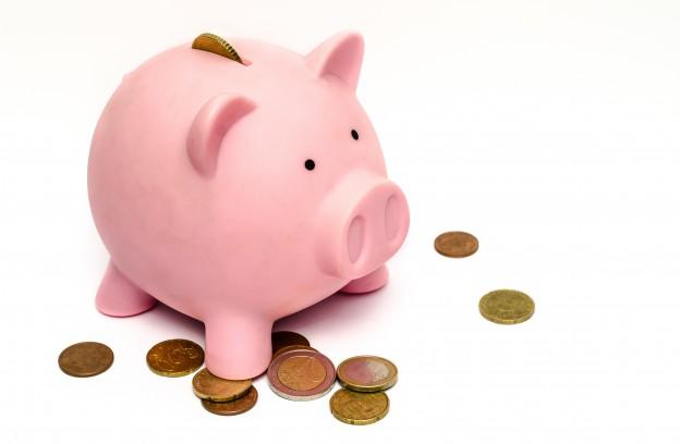 piggy-bank-970340