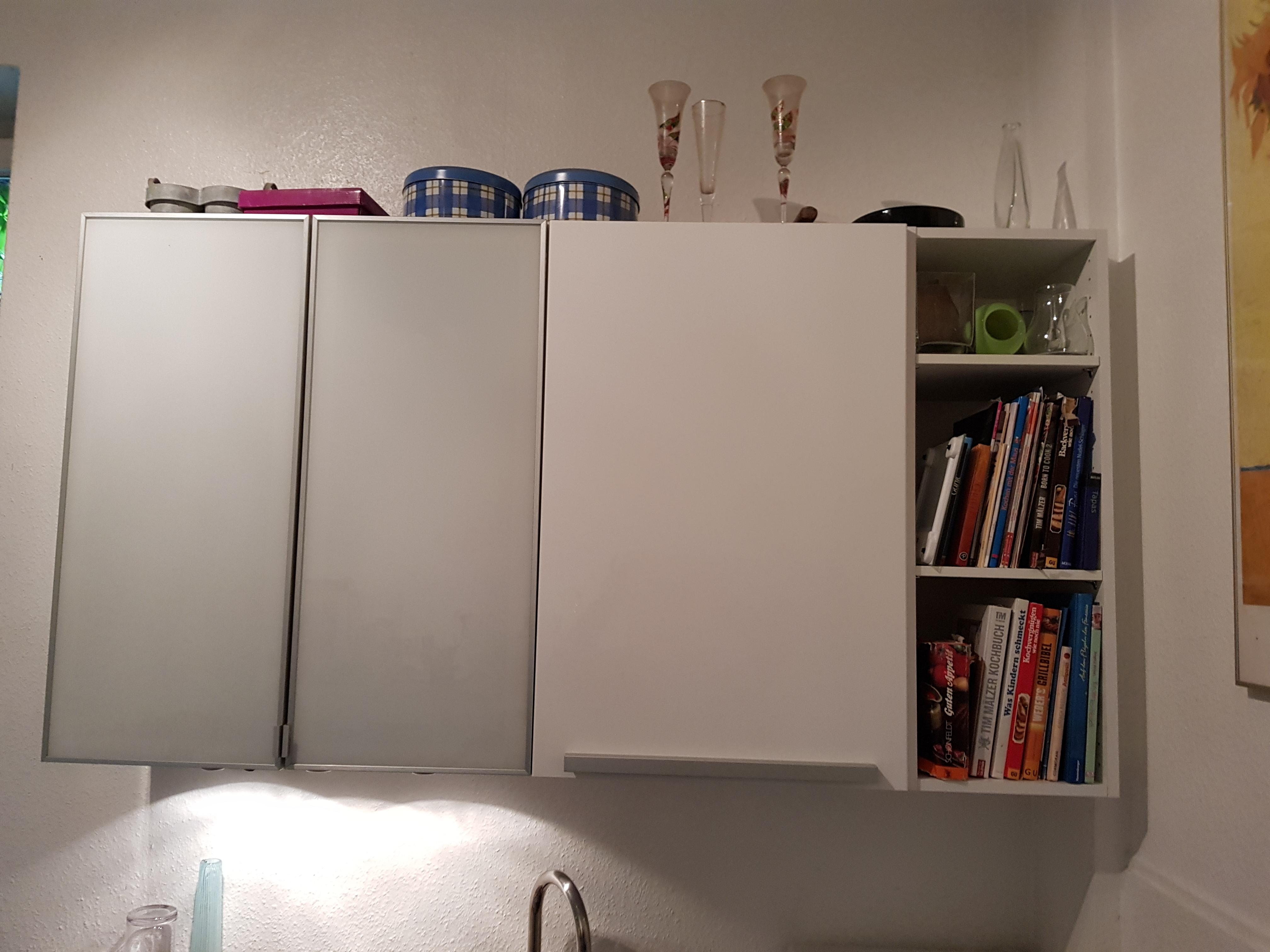 ikea regal 41 der kellerwerker. Black Bedroom Furniture Sets. Home Design Ideas