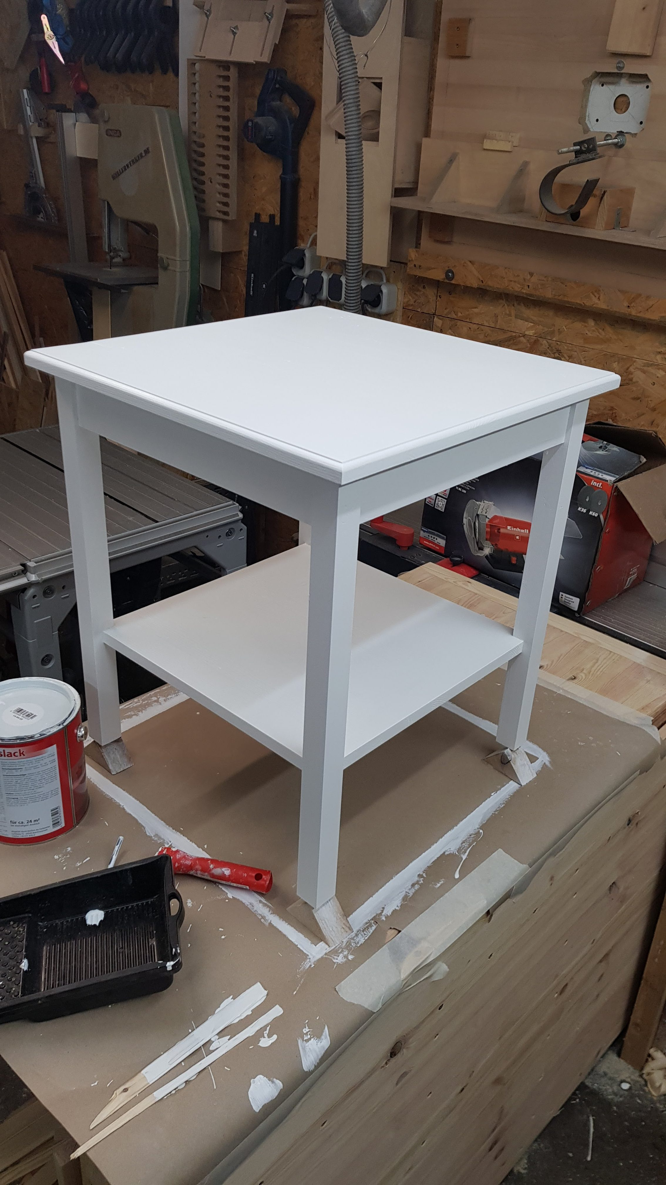 20180113 201504 der kellerwerker. Black Bedroom Furniture Sets. Home Design Ideas