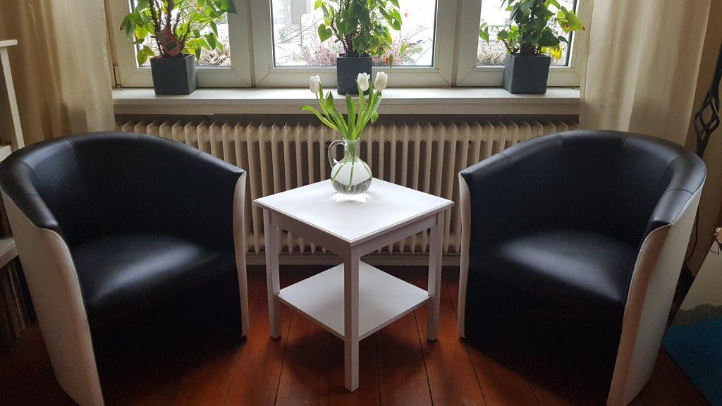 beistelltisch selber bauen der kellerwerker. Black Bedroom Furniture Sets. Home Design Ideas
